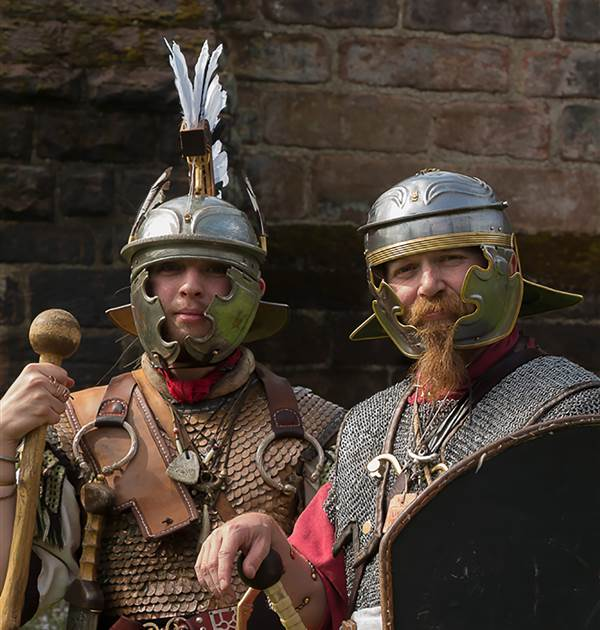 roman tours chester web