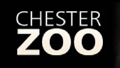 Chester Zoo logo 1