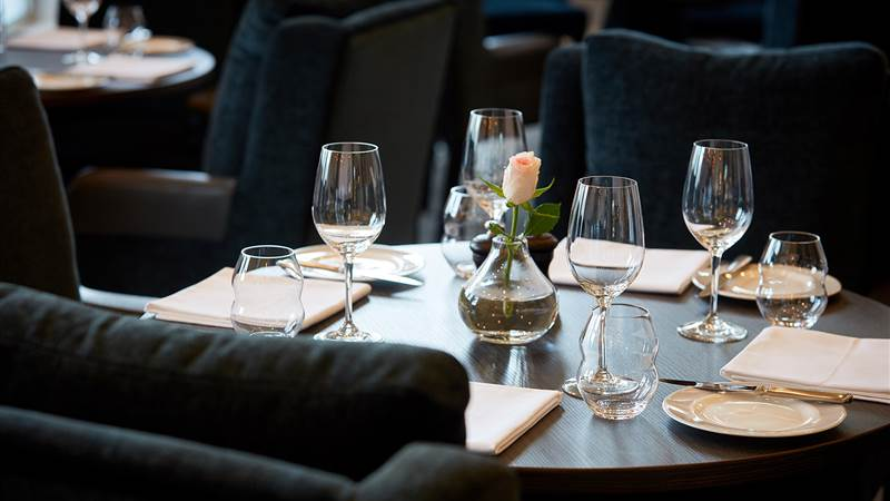 Restaurant_2997