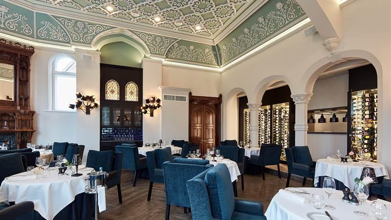Restaurant_3340