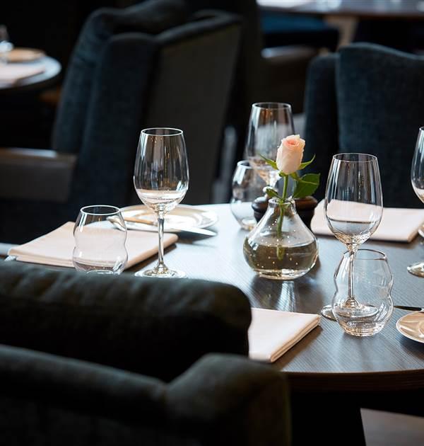 Restaurant 2997