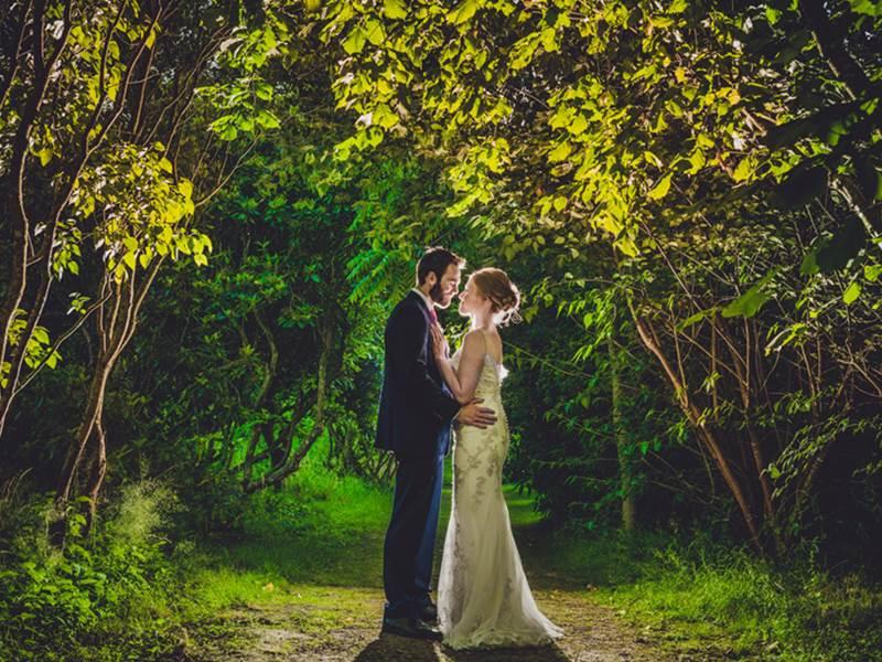 Web Oddfellows On The Park Wedding Under