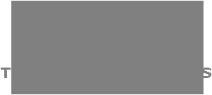 One Aldwych - LHW
