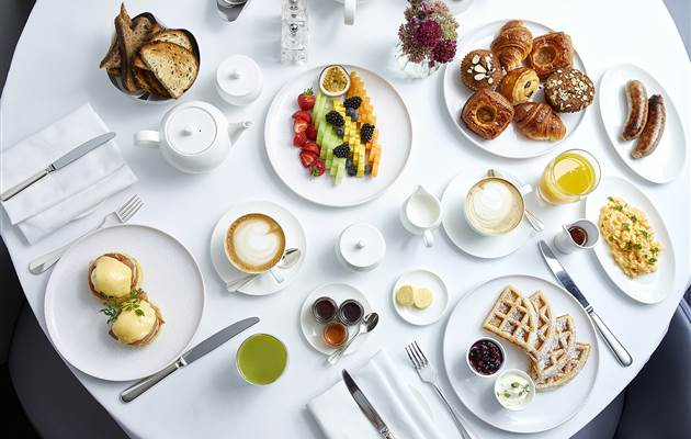 OA Breakfast Overhead 003