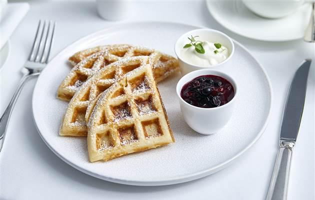 OA Breakfast Waffles 015