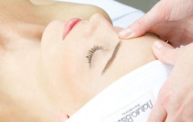 luxury spa treatments at one aldwych london