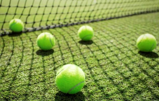 Where to Watch Wimbledon in London