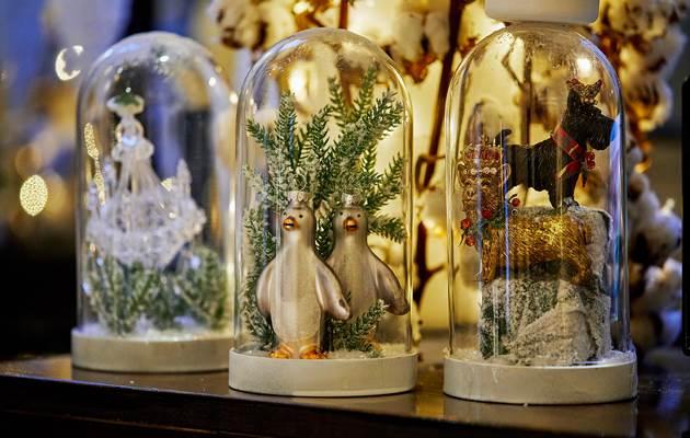 christmas gifts short