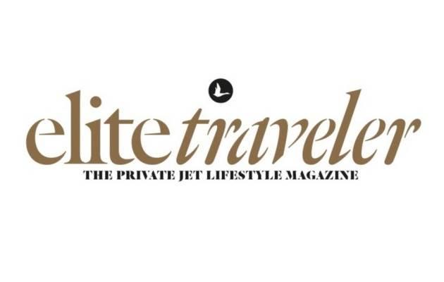 Elite Traveler
