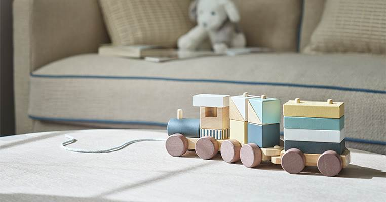 OA Classic Suite children toys 762X400