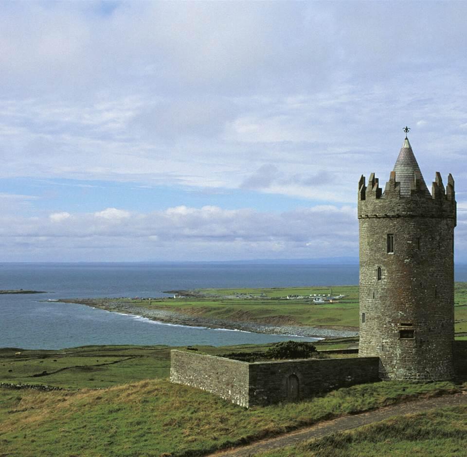 Doonagore Castle Web Size (1)