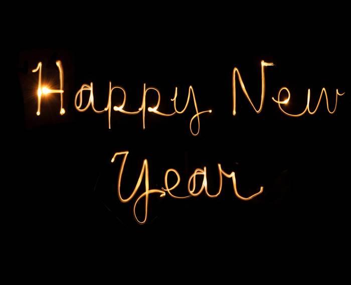 New Years Break Galway 2020 | Park House Hotel 4*