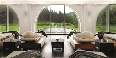 ESPA Serenity room new (2)