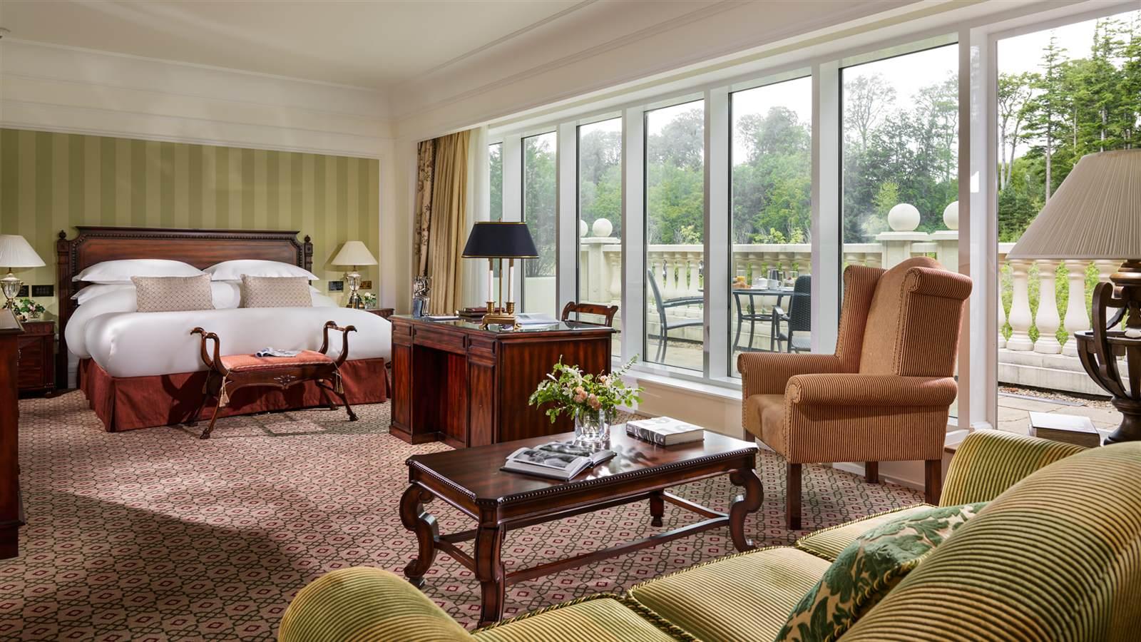 Superior Room 4500px