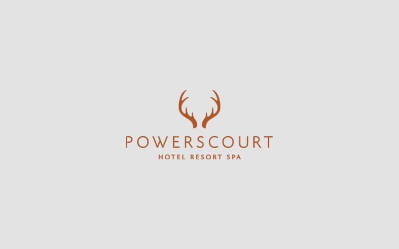 Powerscourt Banquet Setup Main FL V1 450