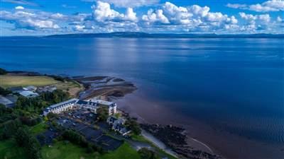 Why a Staycation in Inishowen is the Perfect Plan this Summer