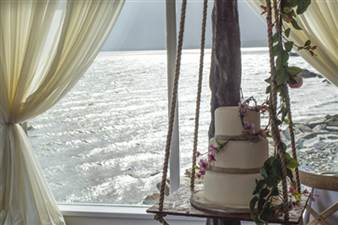You are invited to the Redcastle Hotel Wedding Fayre