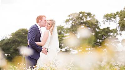 Tips For Taking The Perfect Wedding Photo. Donal Doherty, Wedding Photographer.