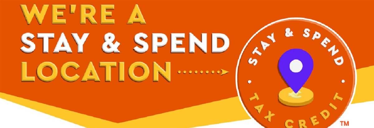 StaySpend Social Header