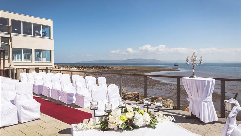 Exterior_wedding