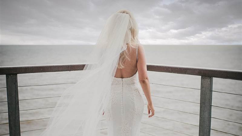 Wedding 2020 image res