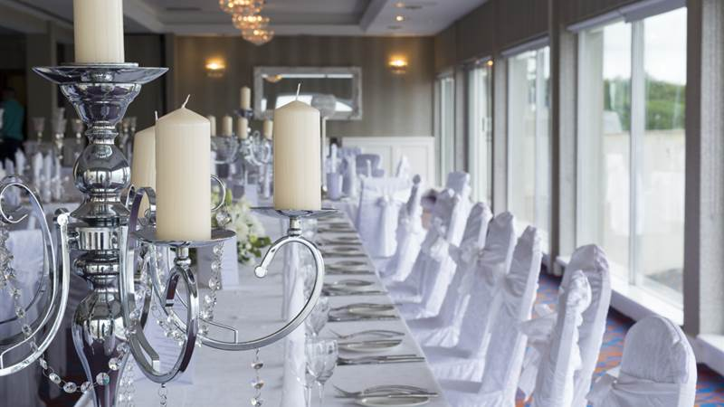 county donegal wedding venues