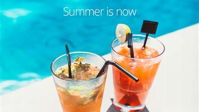 July /August Summer Deal!