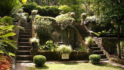 Alamada Gardens