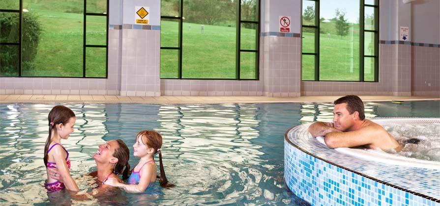 Pool2a