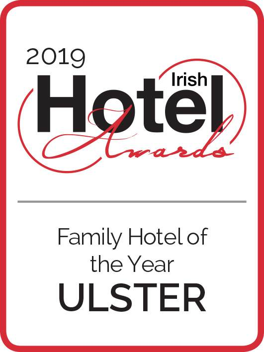 Family Hotel of the Year