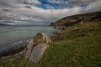 16527 Game of Thrones  Murlough Bay Sla