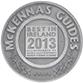 McKenna's Guides