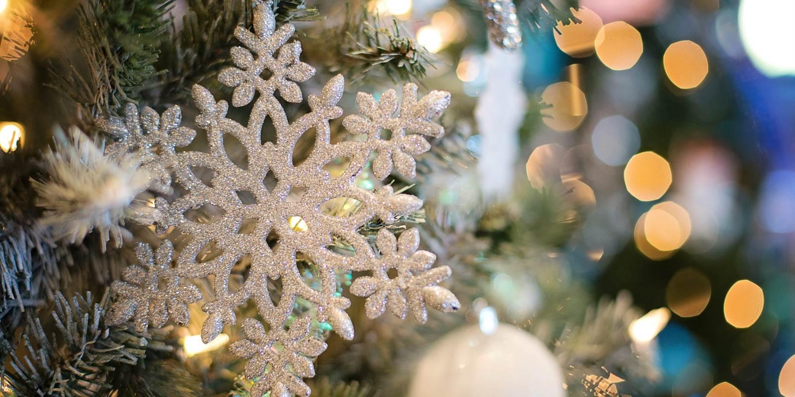 snowflake 1823942 1920