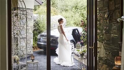Bride Sneem