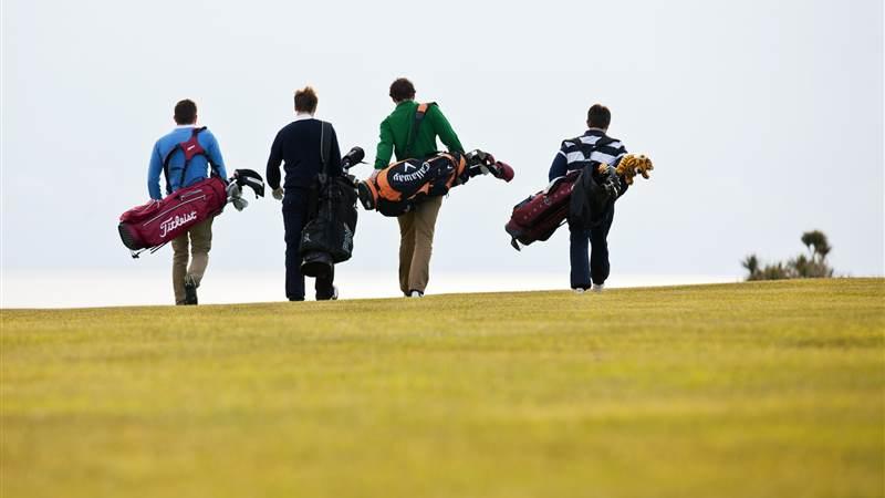 Sneem Golf