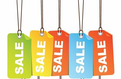 Advance Purchase, save 10%