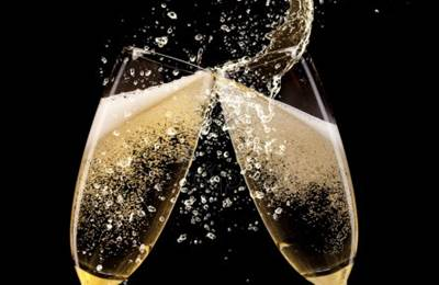 Celebrate New Years in Sneem
