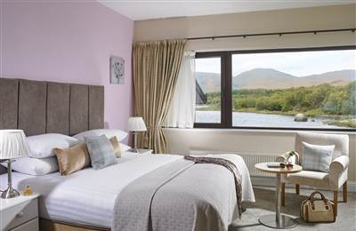 Summer 2020 3 Nights at Golden's Cove only €525