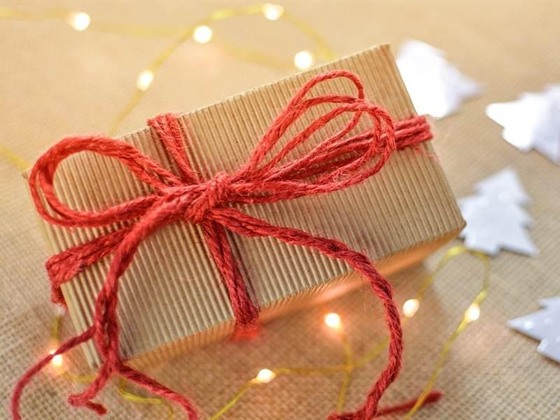 Sneem Christmas Gift
