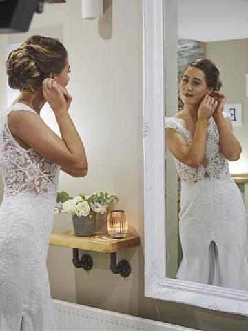 Sneem Weddings