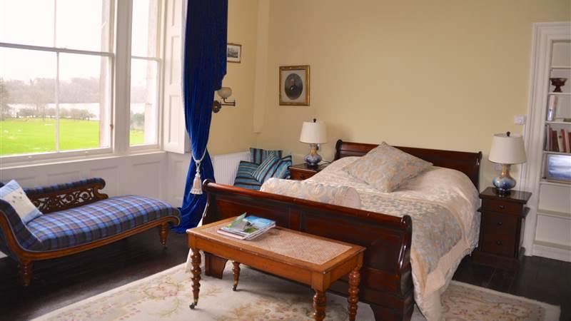 Blue room2015