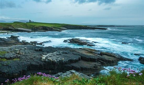 Coast Mullaghmore