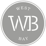 Westbay Logo 02