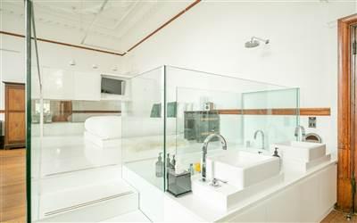 Feature Suites