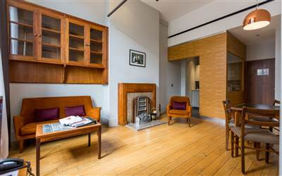East London Hotel | Hotels in Bethnal Green | Town Hall…