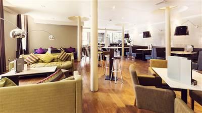 101 lounge