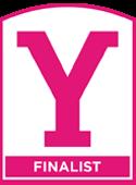 logo finalist