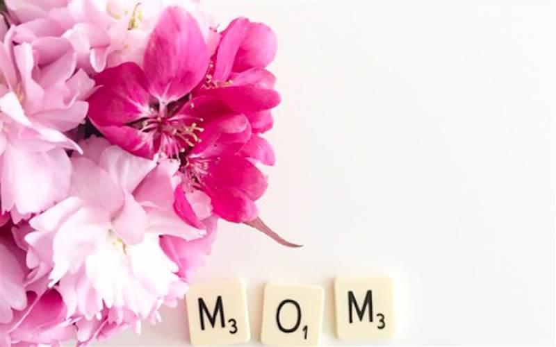 Mother's Day Getaway