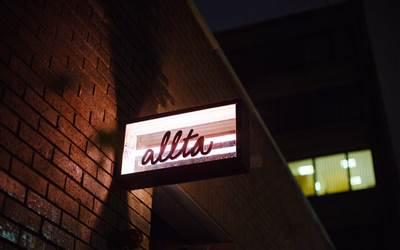 Allta5