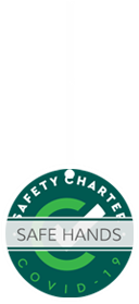 SafetyCharterBauble